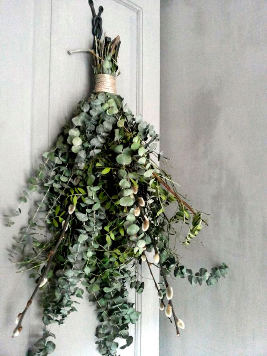 eucalipto, decoracion, cocina, aromaterapia, jarrón , camino de mesa, fiesta, eventos, habitación, cabecero, dormitorio, hogar, bastidor, ramo